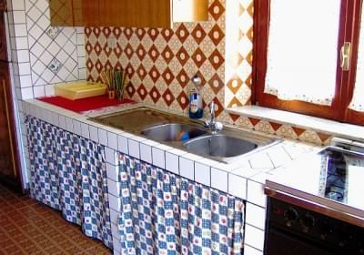 Casa Vacanze Villa Vera